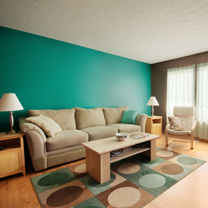 Interior Painting Farmington Hills, MI